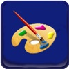 goPaint Applications gratuit pour iPhone / iPad
