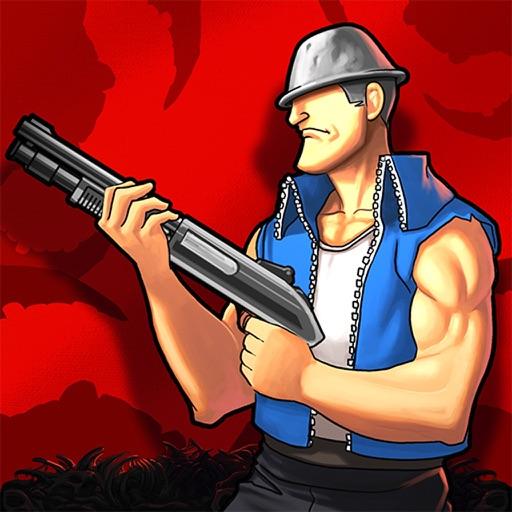 爆破部队2:Boom Brigade 2