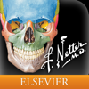 Netter's Anatomy Atlas
