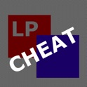 Cheat Press - unofficial helper for the letterpress word game