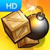 Shooting Blocks 2 HD