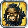 Battle of Gundabad iPhone