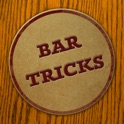 Bar Tricks icon
