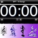 Big Playback Time icon