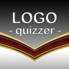 Logo Quizzer - USA (& International)