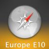 东欧旅游大全 (匈牙利/捷克/波兰/斯洛伐克/保加利亚/罗马尼亚等10国)