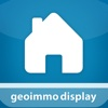 Geoimmo Display