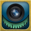 Camera Meter icon