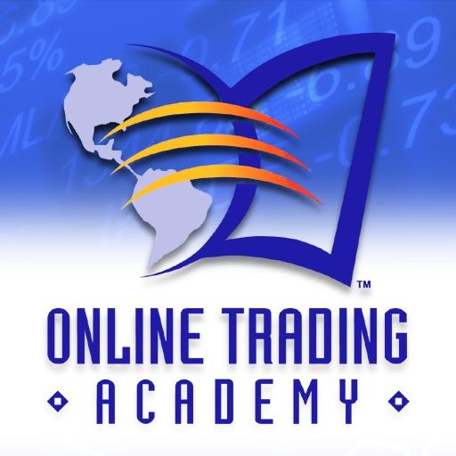 Online Trading Academy iOS App