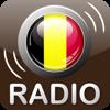 Belgium Radio Stations Player