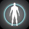 David Gandy Fitness And Training