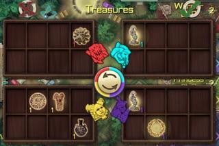 Screenshot #9 for Tikal
