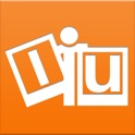 iThrowU icon