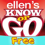 Ellen s Know or Go Free hacken