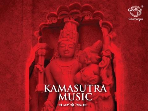 Kamasutra Music-Lite Скриншоты6