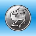 VirtueMart Updater icon