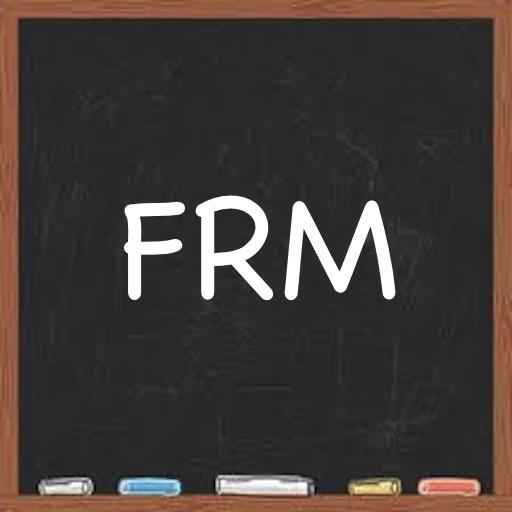 金融风险管理师基础练习