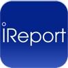 Ireport.mn App for iPad