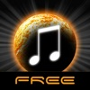 Space Rock FREE