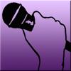 Vox Tools: Aprender a cantar