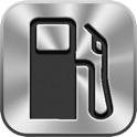 FuelFinder