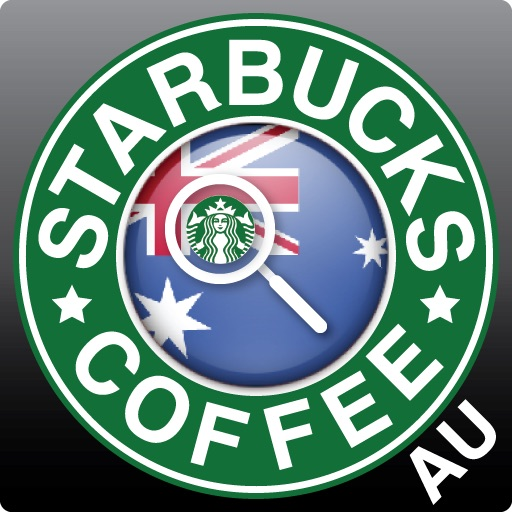 cs 1 read 6 starbucks australia Shop new laptops, notebooks & 2-in-1 pcs from the official dell site everyday, performance plus up to 6% back in rewards^ learn more | apply g series laptops.