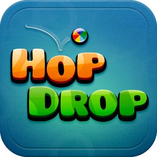 跳跳方糖 Hop Drop【可爱三消】