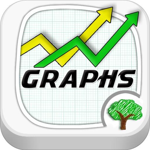 图表入门:Graphs By Tap To Learn