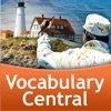 Vocabulary Central Grade 11