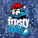 Frosty Bugs icon