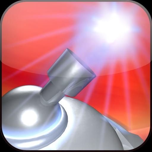 星舰基地:Starbase Command【太空塔防】