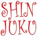 SHINJUKU JACK icon