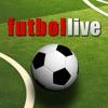 Futbol Live - Tygodnik Kibica