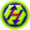HEXslide HD