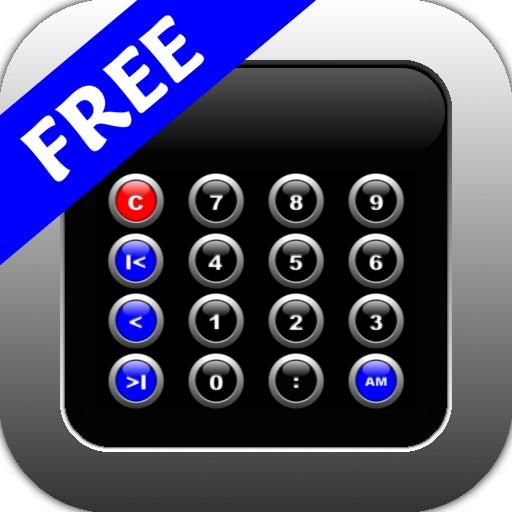 Easy Sheet Free iOS App