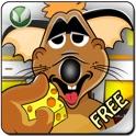 Mouse Mania Free icon
