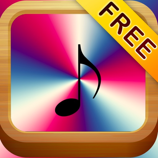 Viber Message Alert Tone Download