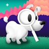 Mimpi Hidden Objects