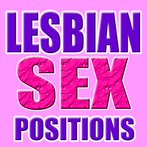 Lesbian Kama Sutra Positions 6
