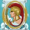 The Hero Perseus HD (AppStore Link)
