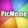 PicMeme