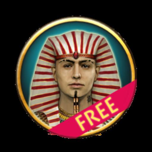 Hexus Free