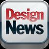 Design News Magazine