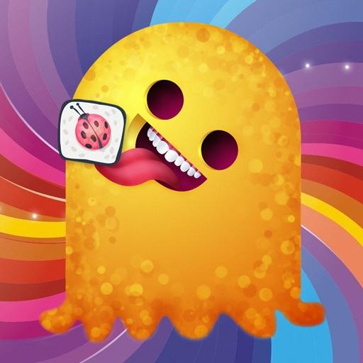 Monster Sushi iOS App