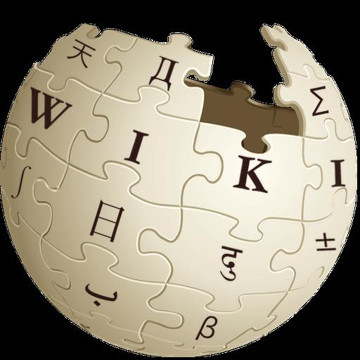 Wiki Mac OS X