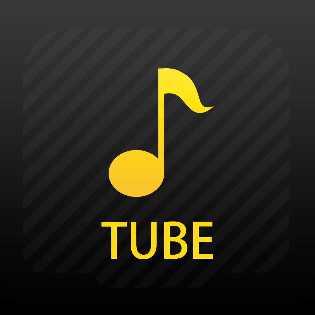 How to get music from youtube to itunes on mac