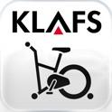 KLAFS ACT icon