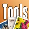 Foto Tools