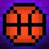 Super Pixel Ball