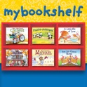 mybookshelf (featuring six stories)